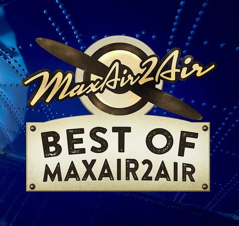 Best of MaxAir2Air