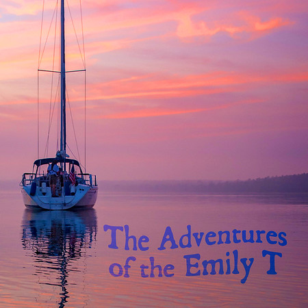 The Adventures of the Emily T